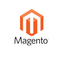 CMS opensource Magento